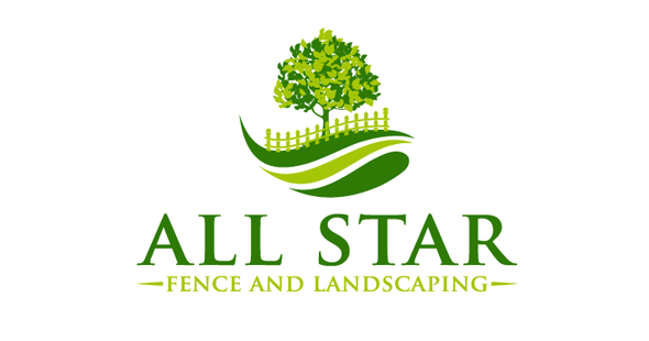 Creative Logo Design Ideas For Landscaping Companies – Think Design ...