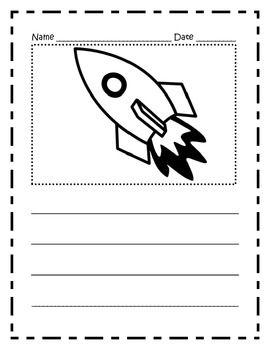 transportation writing picture prompts preschool palooza writing pictures kindergarten. Black Bedroom Furniture Sets. Home Design Ideas