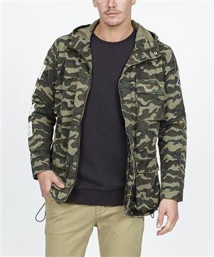 e8aeaec415010 PRE ORDER - THE FUBAR JACKET CAMO | camo | Camo jacket, Camo, Jackets