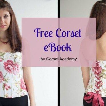 10 free prom dress sewing patterns  prom dress sewing