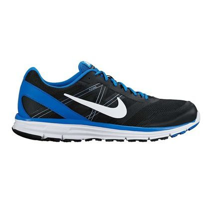 2e468cc79e0ab Nike Lunar Forever 4 Men s Running Shoes