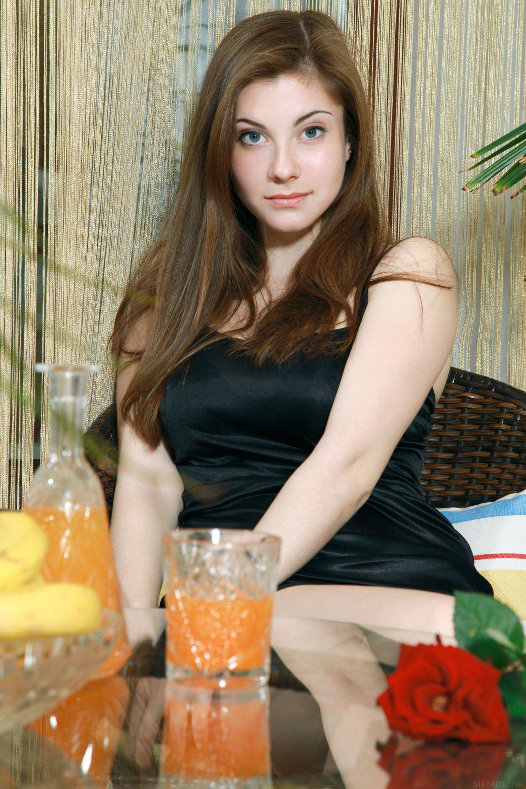 Jessi Green