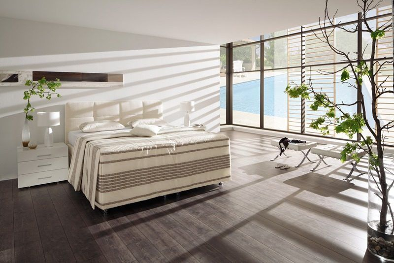 feng shui in the bedroom  feng shui home decor