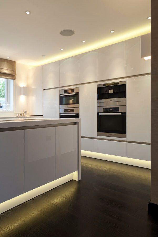 circus4 | Modern Design ... Kitchen Appliances ... Sink ... Etc ...