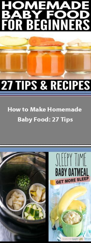 Homemade Stage 1 Baby Food Recipes I've compiled 4 simple homemade baby food pur... - gazman - #Baby #compiled #Food #gazman #Homemade #Ive #Pur #Recipes #Simple #stage #babyfoodrecipesstage1 Homemade Stage 1 Baby Food Recipes I've compiled 4 simple homemade baby food pur... - gazman - #Baby #compiled #Food #gazman #Homemade #Ive #Pur #Recipes #Simple #stage #babyfoodrecipesstage1