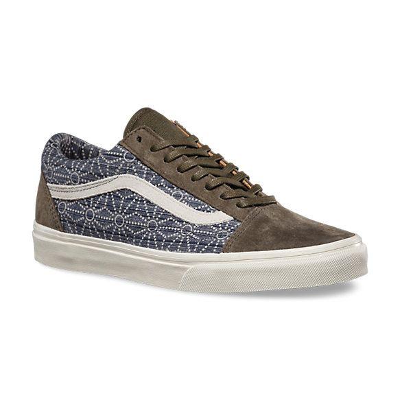 Vans Old Skool : Discount Shoes for Women & Men Online