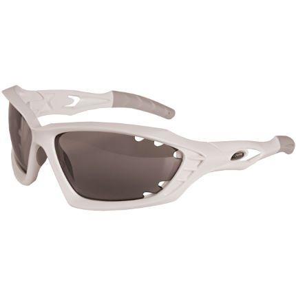 Gafas de sol Endura Mullet (lentes fotocromáticas)