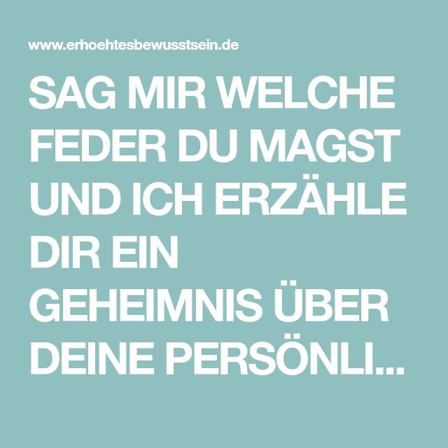 like sex Fickender haariger Busch von reifem knowledgeable, love learn