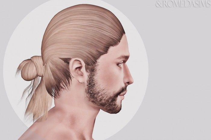 Pin By Margaret On Sims 3 Stuff Pinterest Sims 3 Sims And Sims 4
