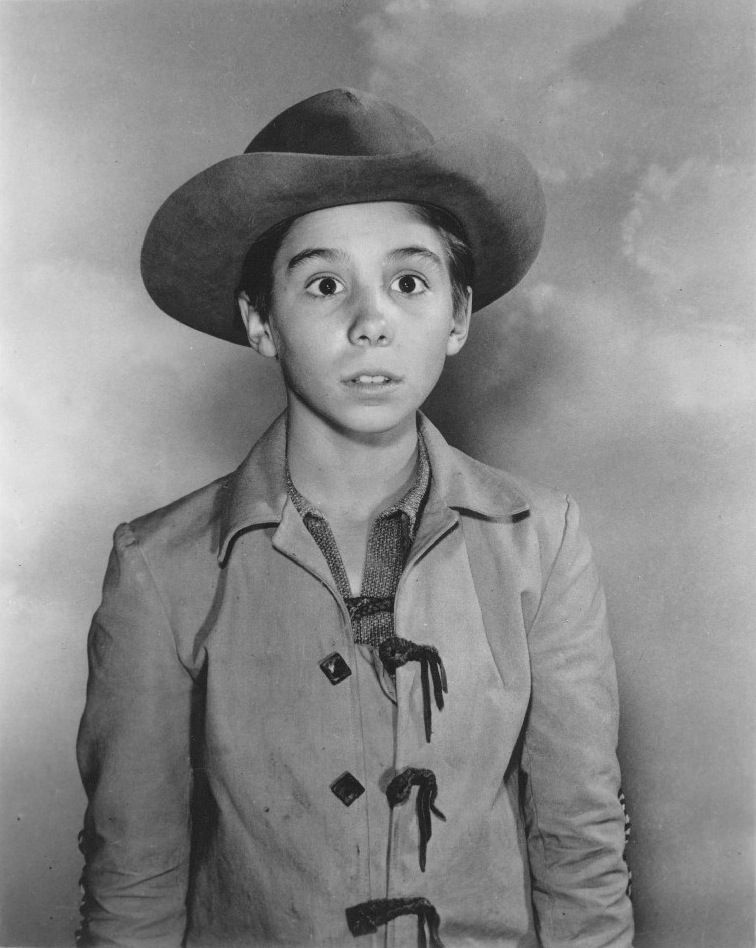 johnny crawford playboy