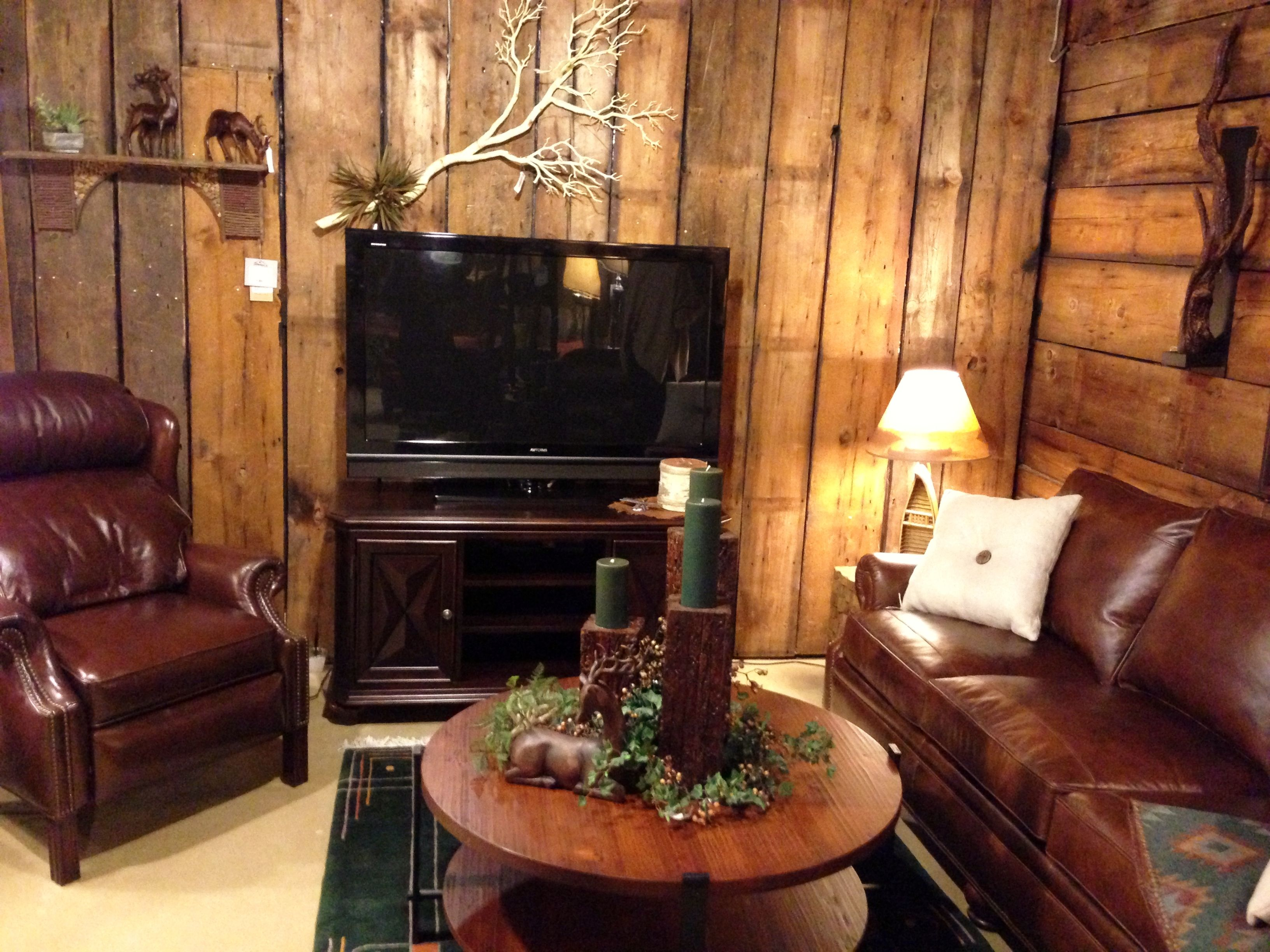 Which Living Room Is Right For You Living Room Decor Rustic Rustic Living Room Design Rustic Living Room
