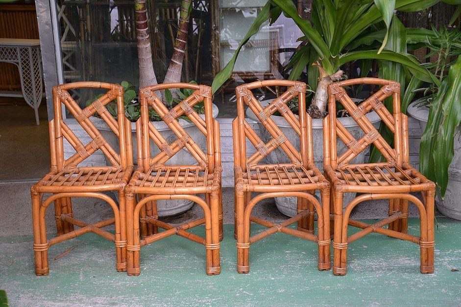 Custom and vintage bamboo   rattan furniture  Bamboo   Rattan    Home   Bamboo. Custom and vintage bamboo   rattan furniture  Bamboo   Rattan