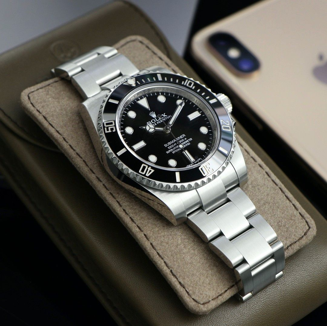 One Day The World Will Open Back Up And You Ll Need A Way To Keep Your Watches Portable And Safe While You Travel Watches Traveling By Yourself Watches For Men