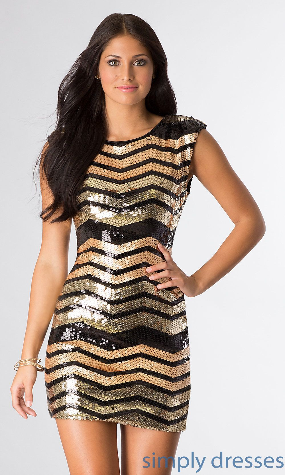 1000  images about Birthday Style on Pinterest - Cocktail dresses ...