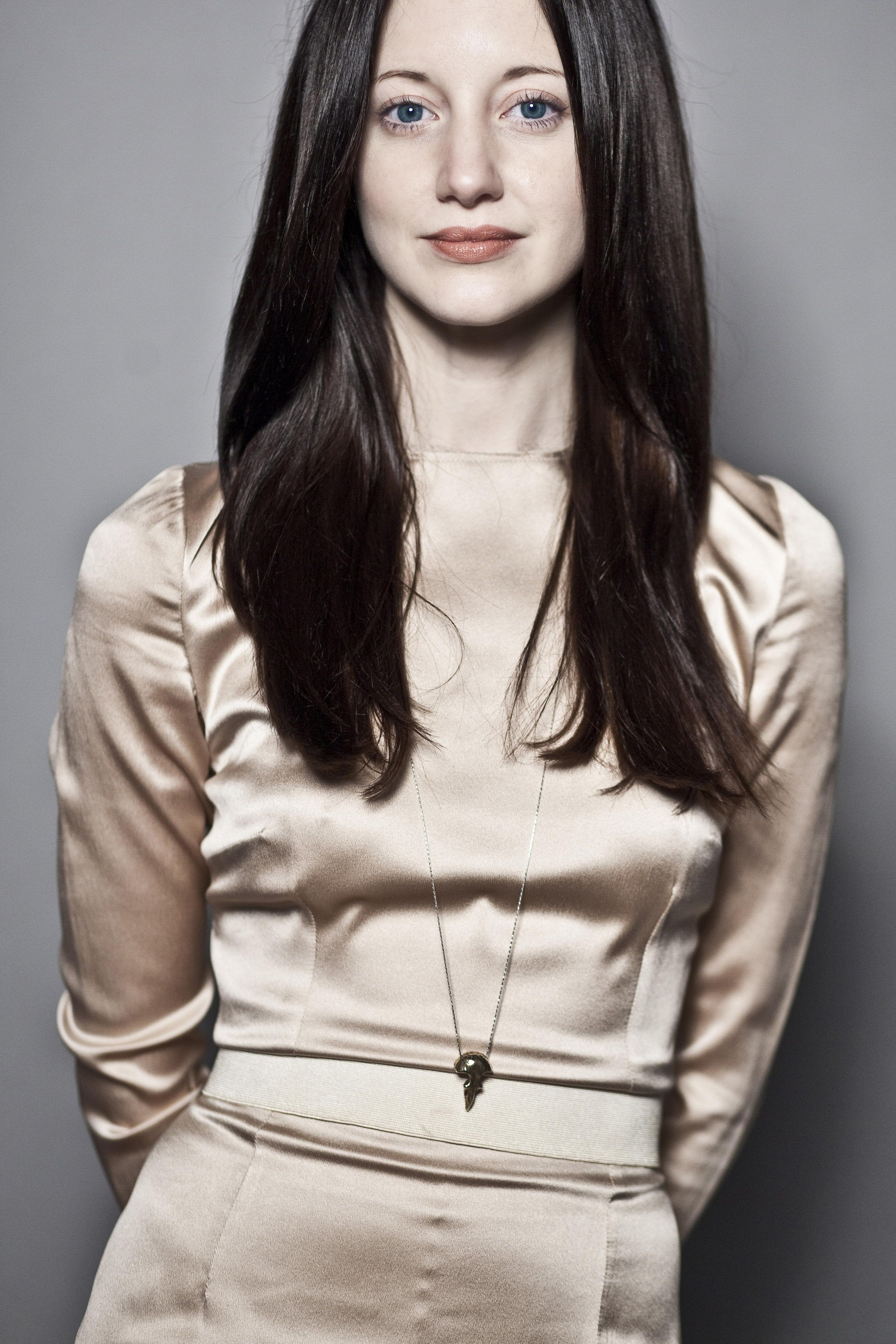 andrea riseborough nocturnal animals