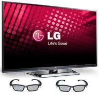 http://pigselectronics.com/lg-42pm4700-42-class-hd-720p-plasma-3d-smart-tv-600hz-refresh-rate-wifi-screen-share-intelligent-sensor-usb-20-bundle-with-two-l-p-1083.html