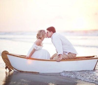 "Ideal para tu #boda temática ""La Sirenita"""