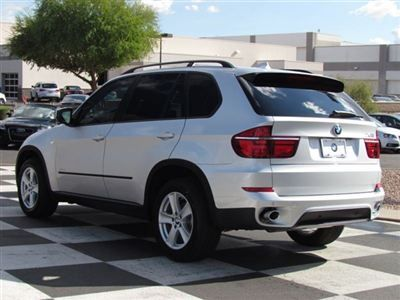321 Used Cars Trucks Suvs In Stock In Phoenix Az Bmw X5 New