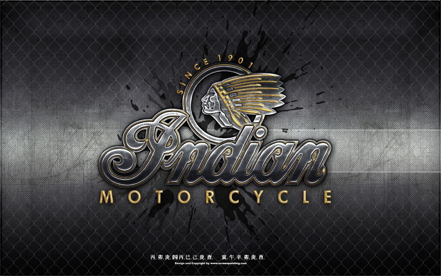Image For Motorcycle Club Logo Background Wallpaper