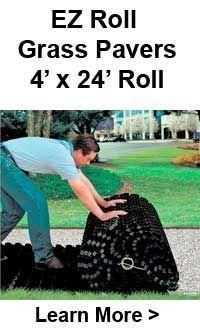 Nds ez roll grass pavers ez4x24 4 x 24 roll – Artofit