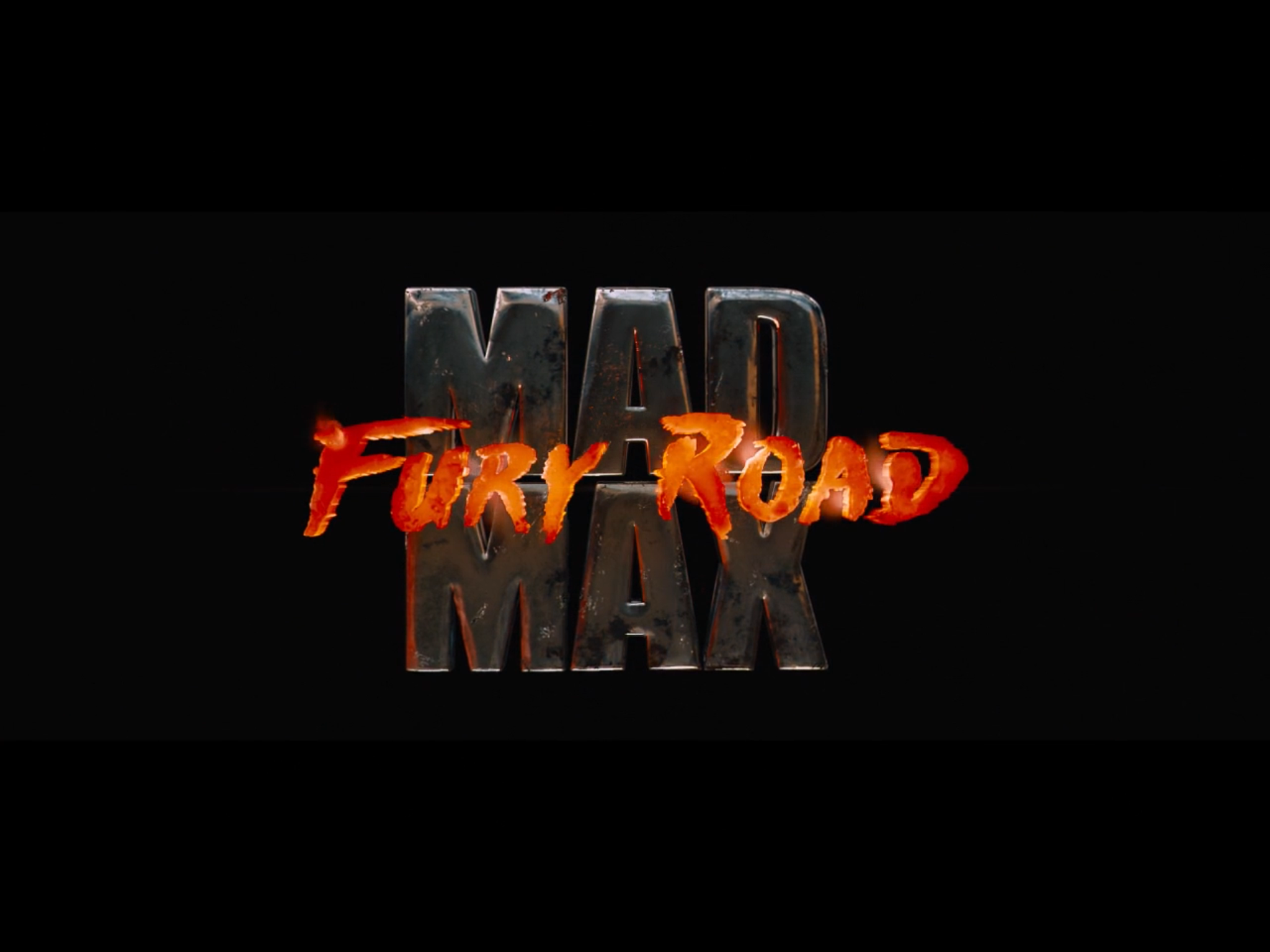 Pin By Burke Miles On Mm Mad Max Fury Road Mad Max Mad Max Fury