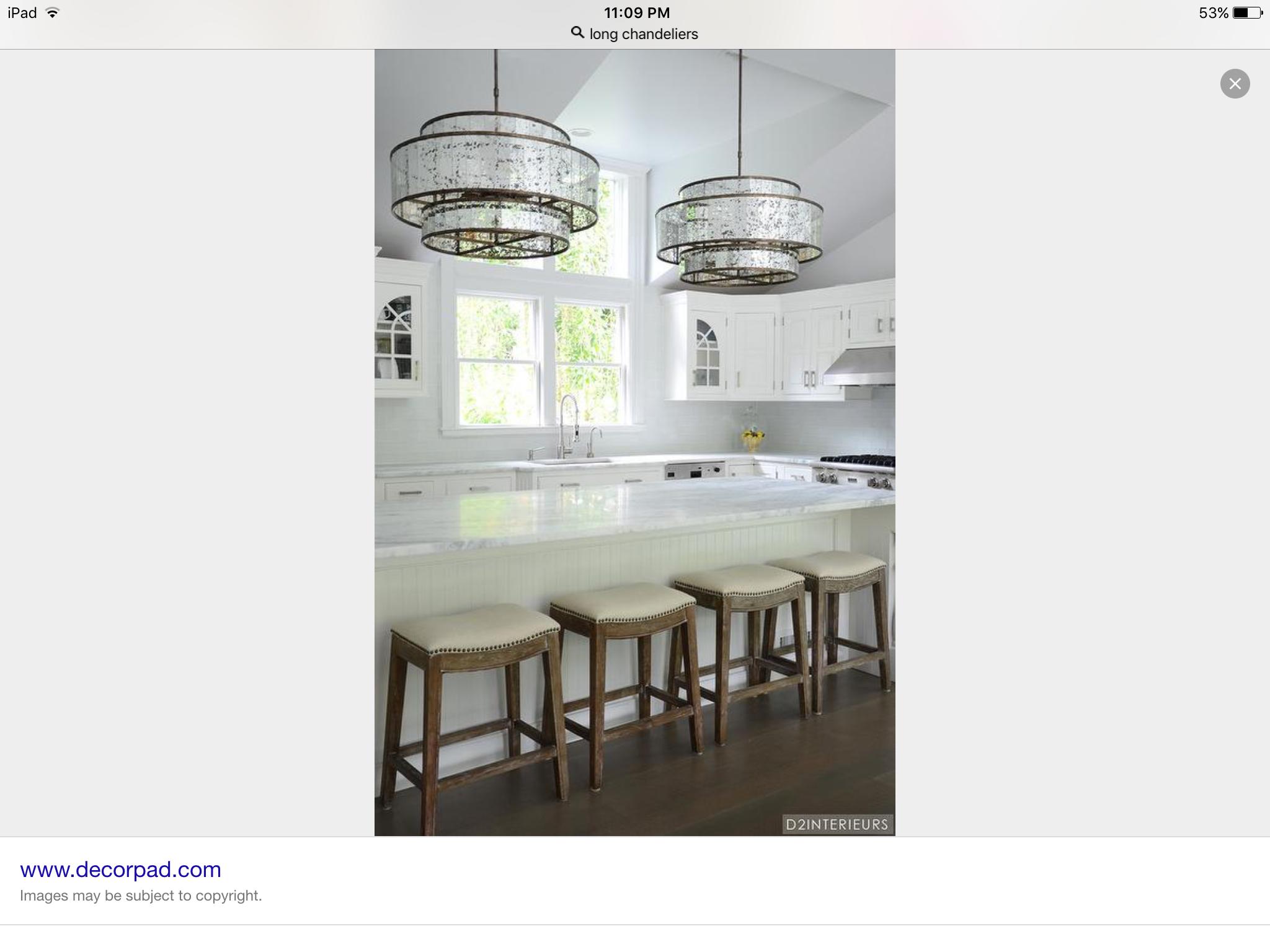 Vistoso Cocina Y Baño De Diseño Nj Motivo - Ideas de Decoración de ...
