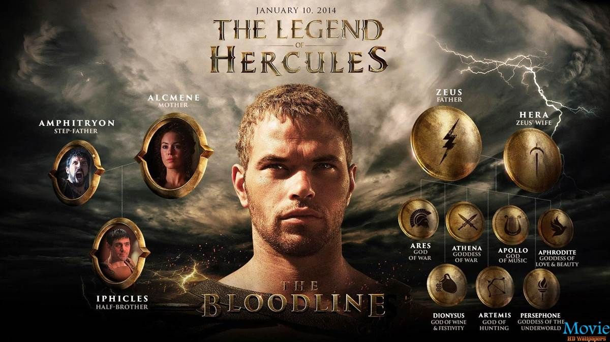 The Legend Of Hercules 2014 Movies Parties The Legend Of Hercules Hercules Hercules Movie