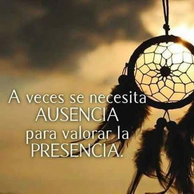 Frases Bonitas Para Facebook Imagenes Y Reflexiones Para