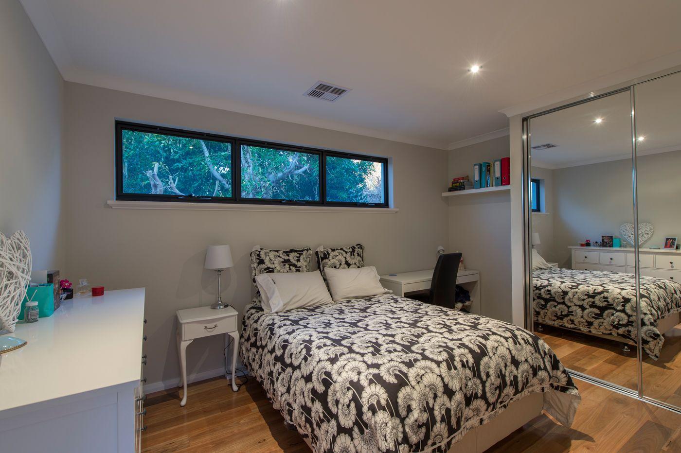 young adults bedroom cicirello homes joondanna