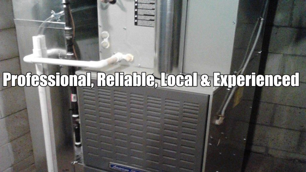 Heating And Cooling Tip Furnace Repair Financing Beaverton Hvac Tips Furnace Repair Repair Heating And Cooling