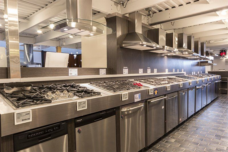 Most Reliable Dishwashers For 2019 Reviews Ratings