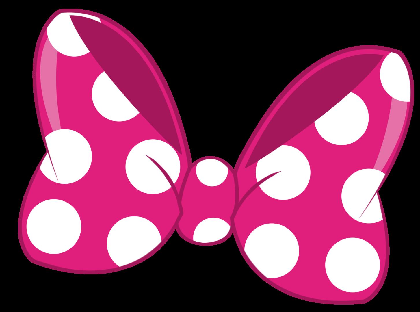 Pin By Marina On Mickey E Minnie Iii Minnie Mouse Ribbon Minnie Minnie Mouse Bow