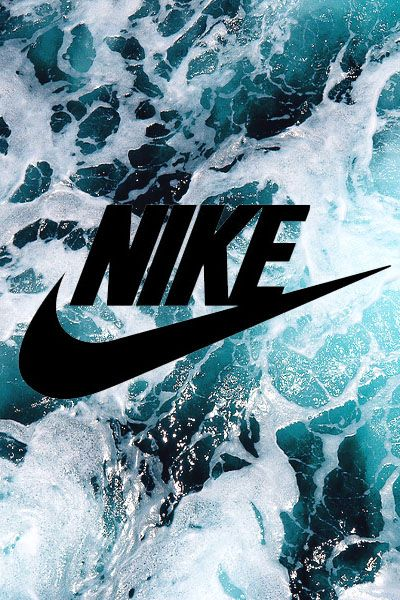 Just do it | Nike wallpaper, Nike art, Nike wallpaper ...