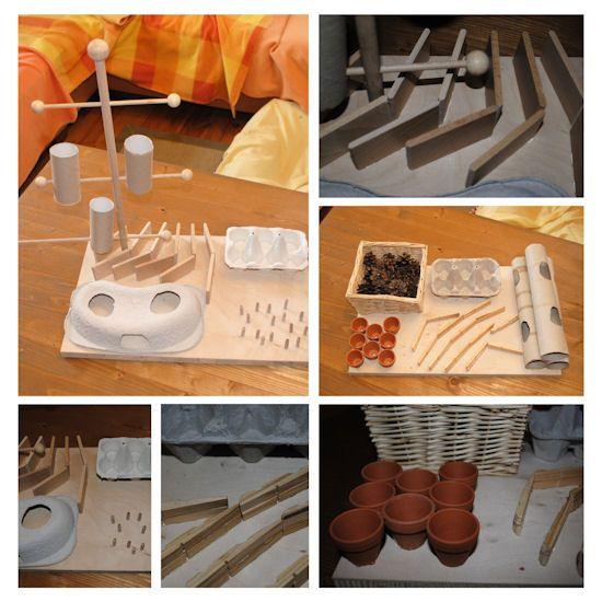 fummelbretter playing boards for cats cats puzzles pinterest katzen katzen spielzeug. Black Bedroom Furniture Sets. Home Design Ideas