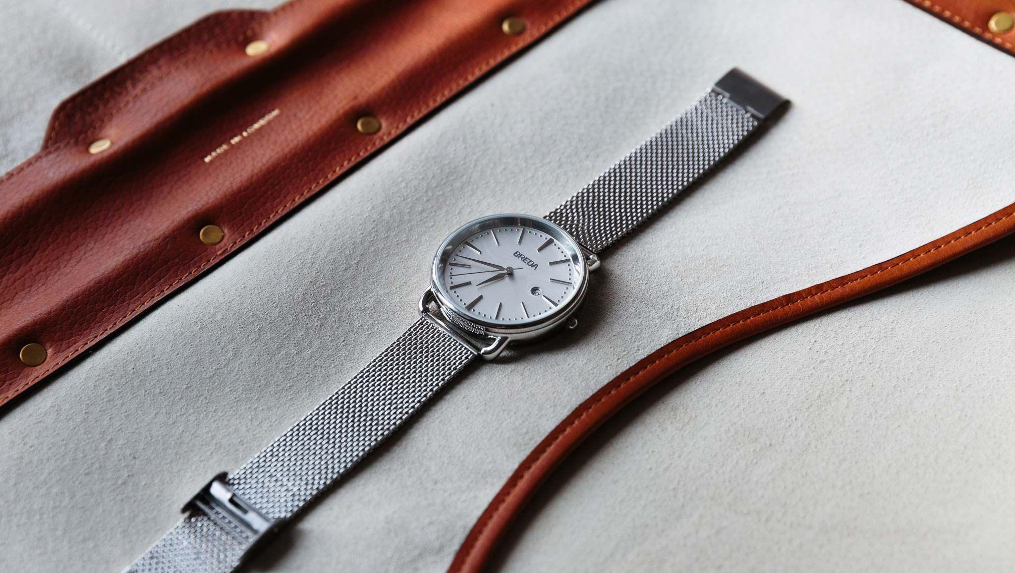 đồng hồ nam chính hãng giá dưới 2 triệu