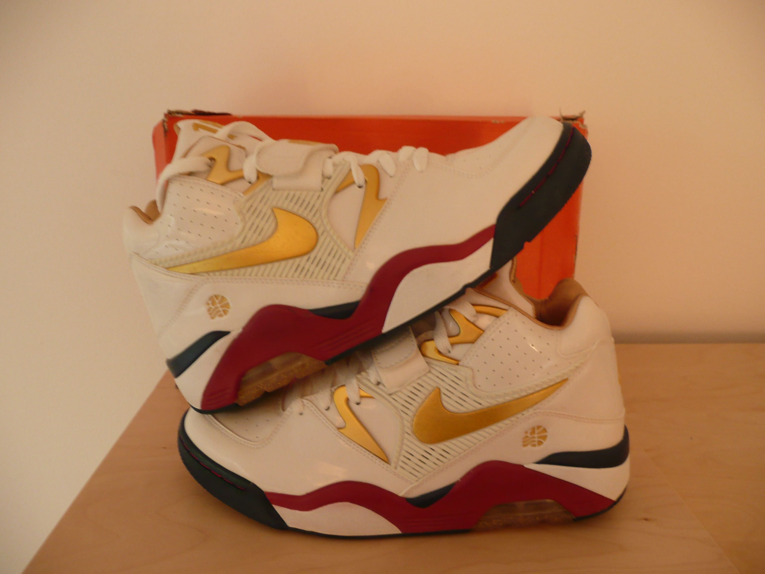 nike air force 180 finish line