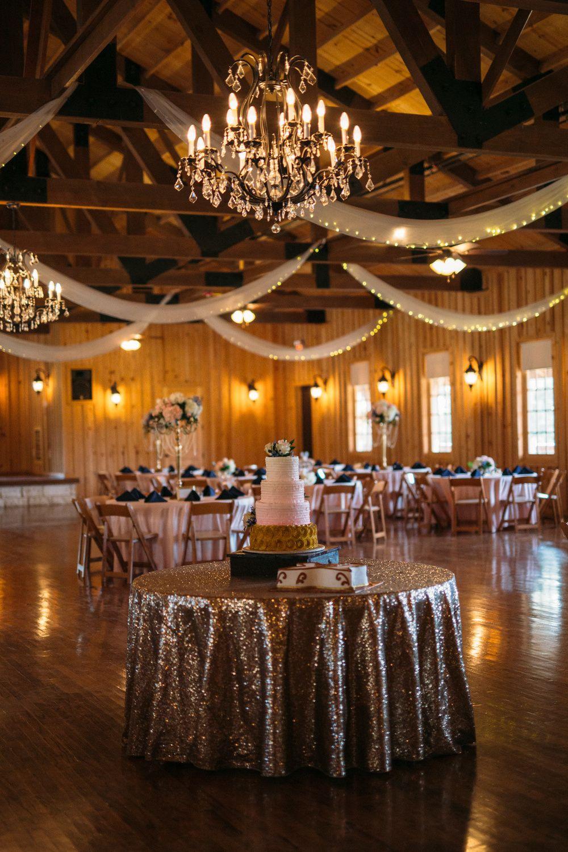 25+ Small wedding venues georgetown tx info