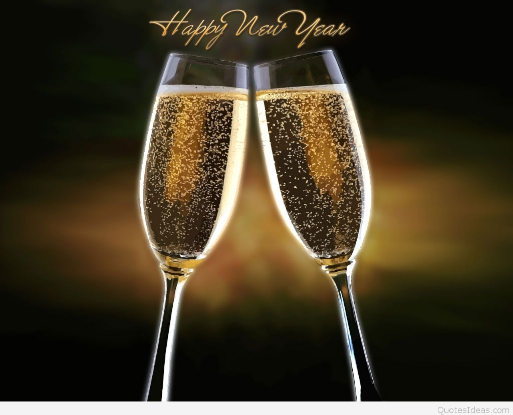 Magnificent New Year Wallpapers takedesigns 1400×978 New Year Eve Wallpapers 2014 (54 Wallpapers) | Adorable Wallpapers