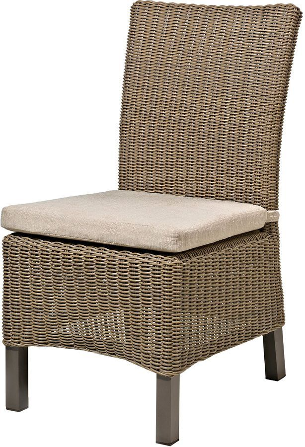 Parker James Outdoor Alyssa Side Chair - Parker James Outdoor Alyssa Side Chair Products Pinterest