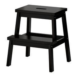 IKEA Eetkamer | Krukken en banken voor extra zitplaatsen - meubels ...