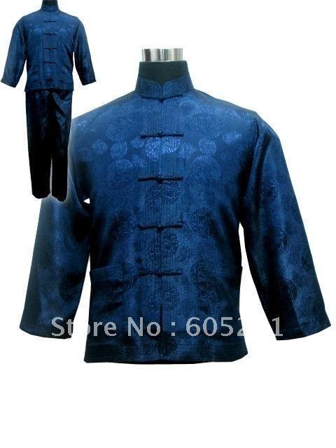 afa1aee32b Traditional folk mandarin collar men chinese google search men jpg 480x640 Pyjamas  men chinese