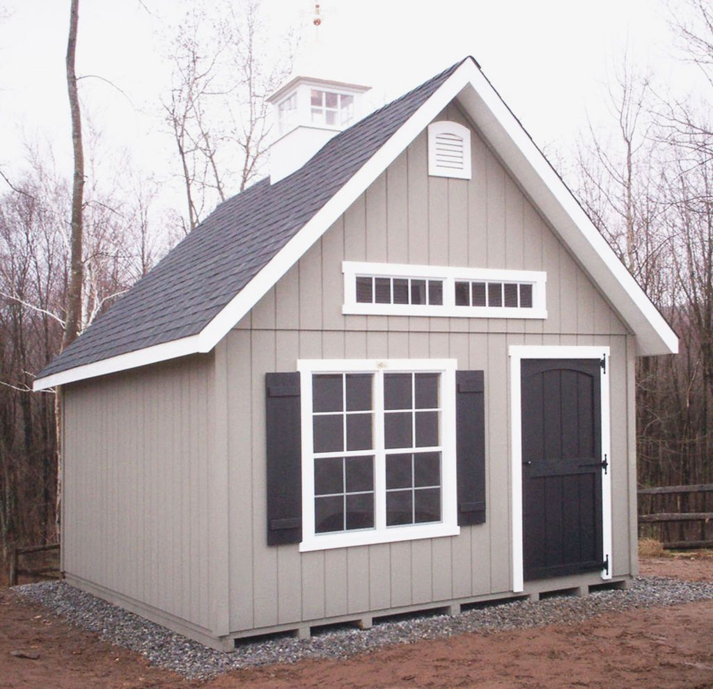 Garages Sheds Ct kloter farms - sheds, gazebos, garages, swingsets, dining, living