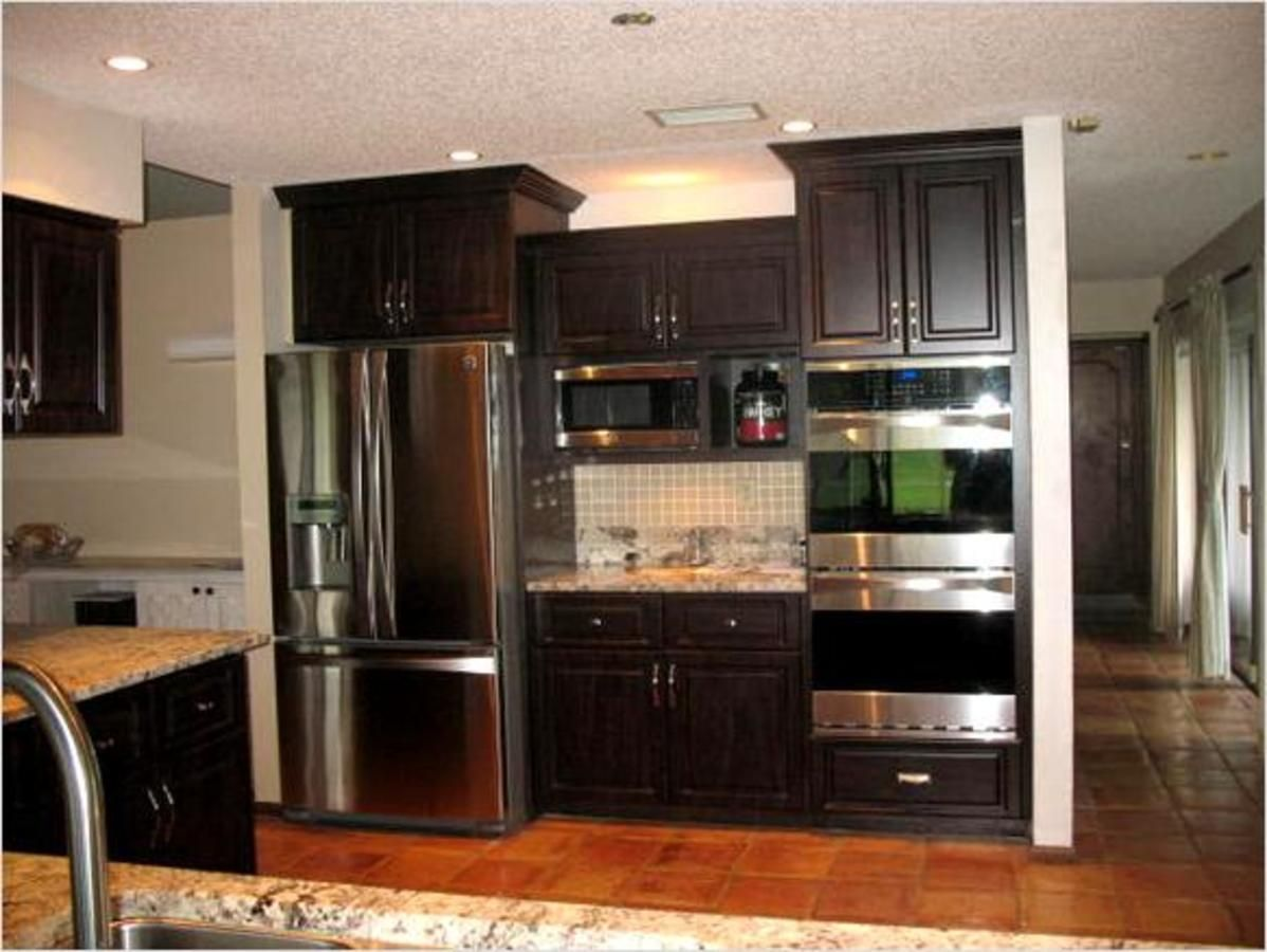 florida kitchens | south florida custom cabinet experts. residential