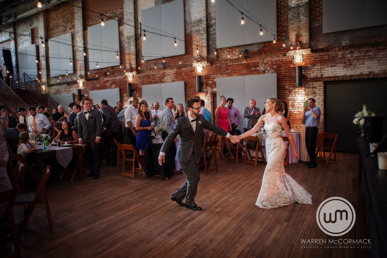 Raleigh Wedding Photographer Saxapahaw Nc Haw River