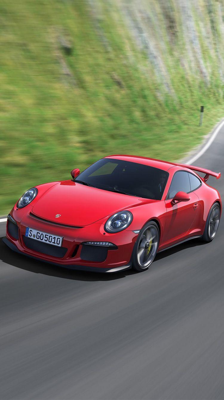 Image From Http Cdn Pinthiscars Com Images Porsche Iphone 6 Wallpaper Wallpaper 4 Jpg Porsche 911 Gt3 Porsche 911 Sports Cars Luxury