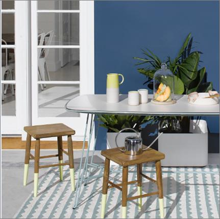 colour schemes exterior interior scheme ideas on interior paint scheme ideas id=16472