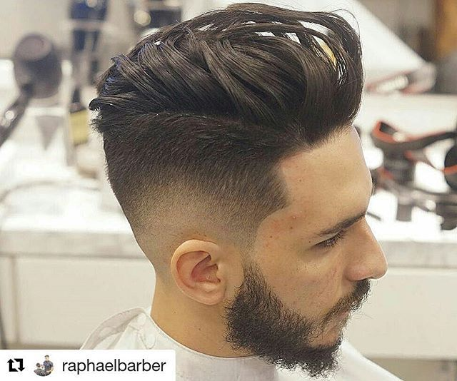 #Repost @raphaelbarber with @repostapp ・・・ TUNE INTO our Live Feed for a CHANCE TO WIN A SPECIAL FEATURE!! #barber #barbers #barbershop #nastybarbers #thebarberpost #freshcut #fade #sharpfade #nicestbarbers #barbergang #barberlife #combover #barbering #barberlifestyle #barberworld #barberhub #cleancut #taper #skinfade #menshair #barberlove #showcasebarbers #barbersince98 #barbersinctv #barbernation #barbergrind #barbershopconnect #hair #pompadour