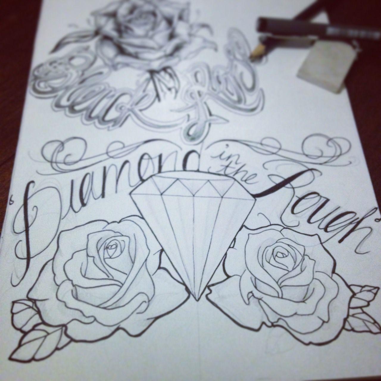 scarlett tattoo lilies for natasha tattoo ideas pinterest applikationen tattoo ideen. Black Bedroom Furniture Sets. Home Design Ideas