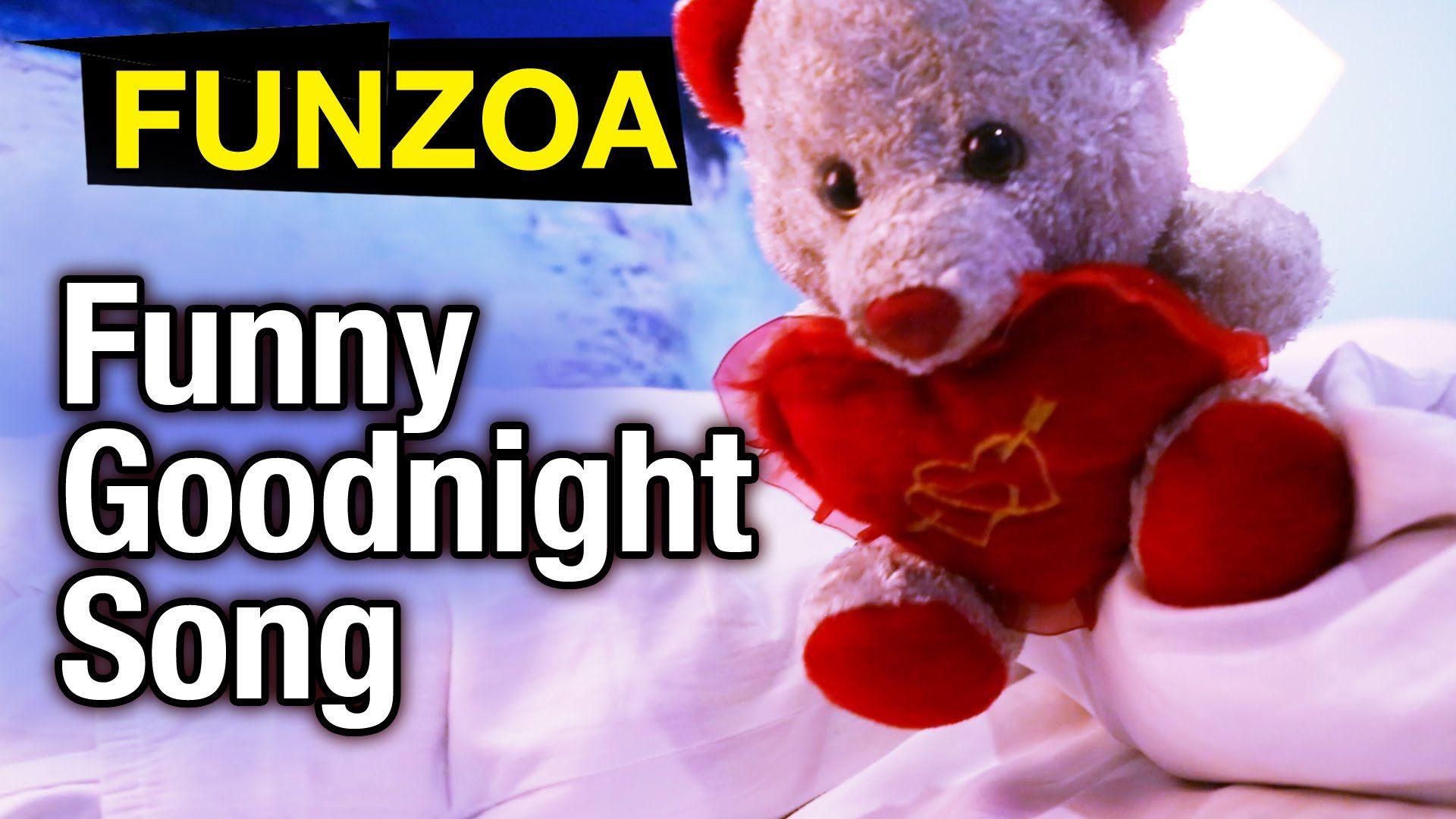 So Ja Pagle Funny Goodnight Song, Crazy Hindi Lullaby