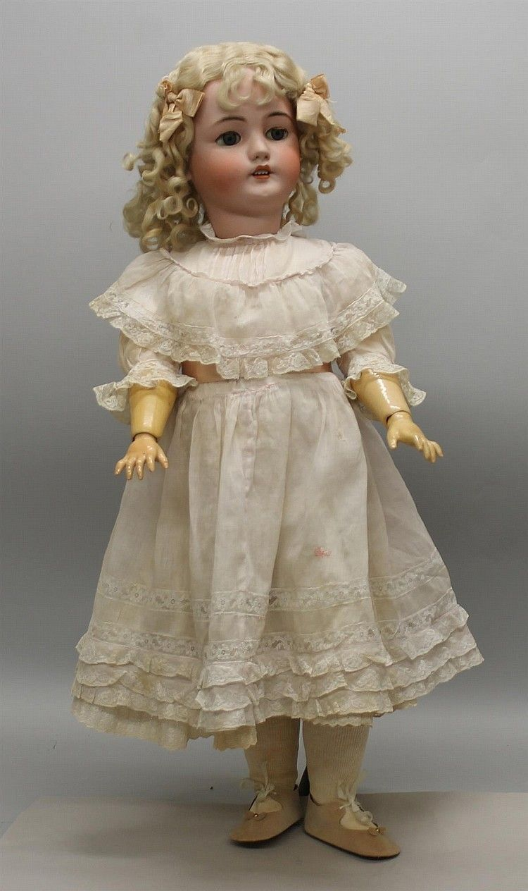 Doll toys images  Beauty innocent girl  antique doll babies display ideas